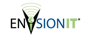 envisionit RTLS security solutions