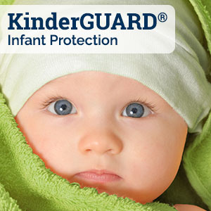 infant protection solution for hospitals