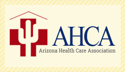 Arizona Health Care Association