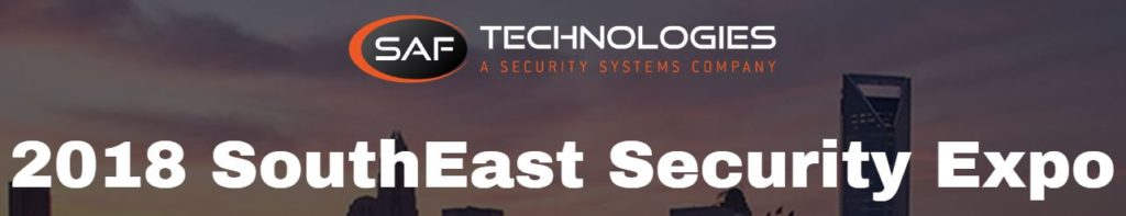 southeast security expo