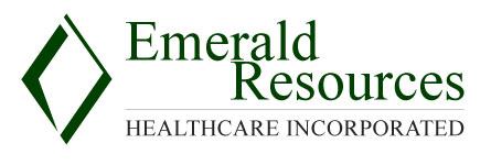 Emerald Resources logo