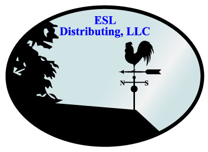 Visit ESL Distributing online