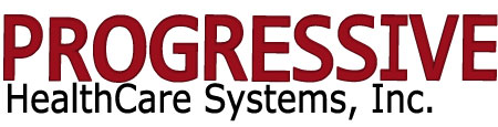 Progressive HealthCare Systems Inc.
