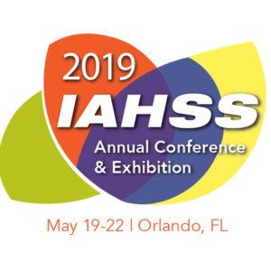 IAHSS 2019 May 19-22
