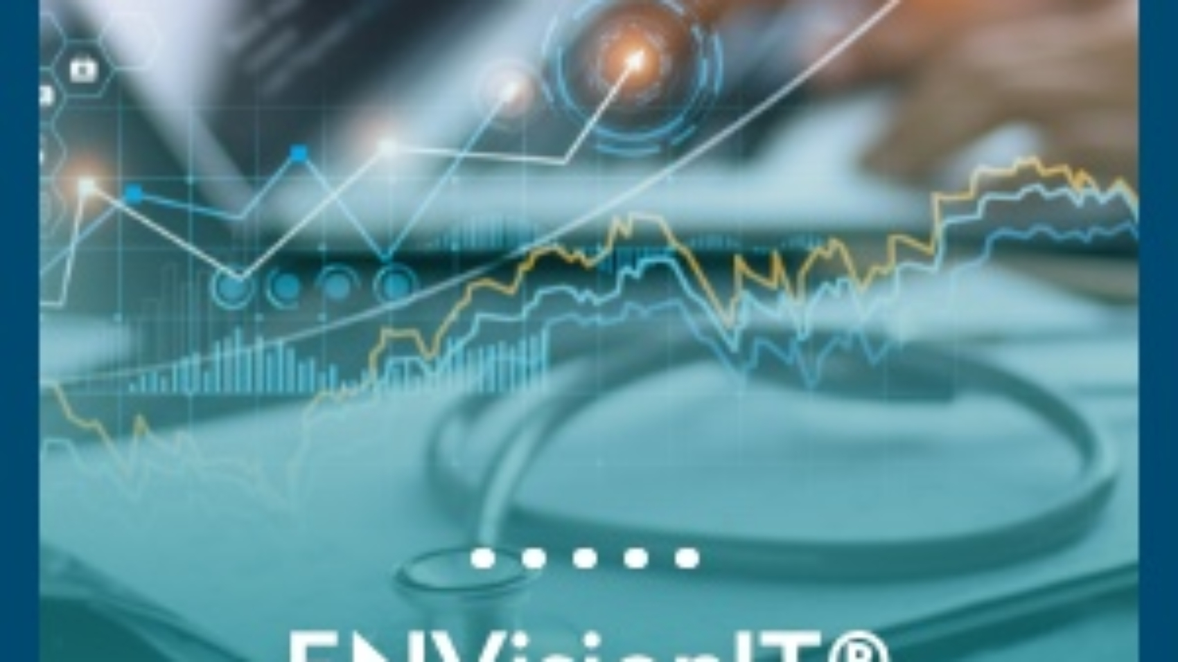 ENVisionIT® Real-Time Locating System